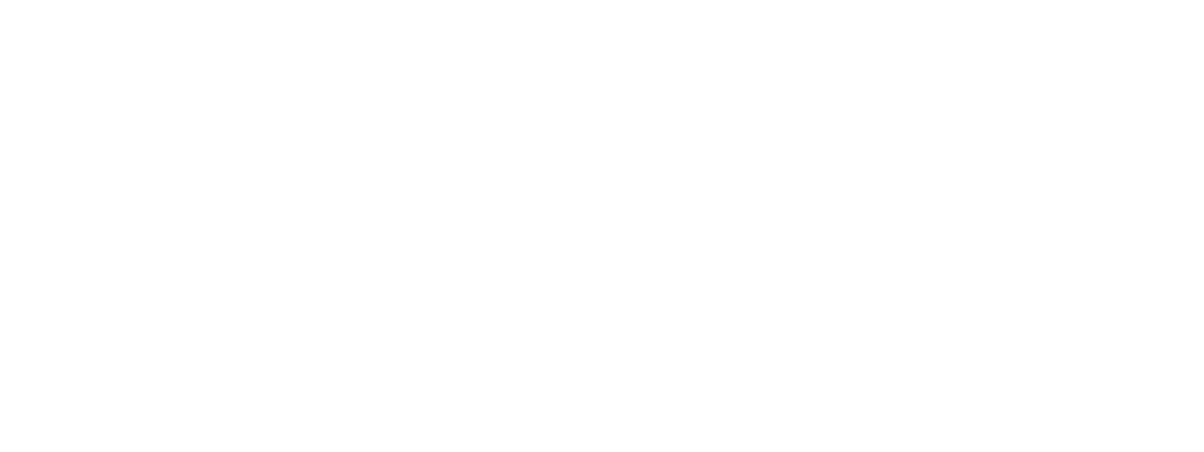 Export Players